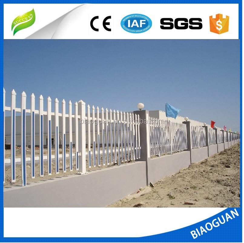 used chain link wire mesh fence gates