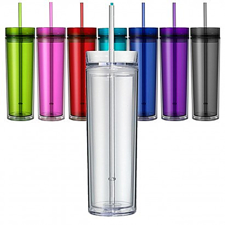 Best selling consumer products plastic water bottles,double wall plastic bottle