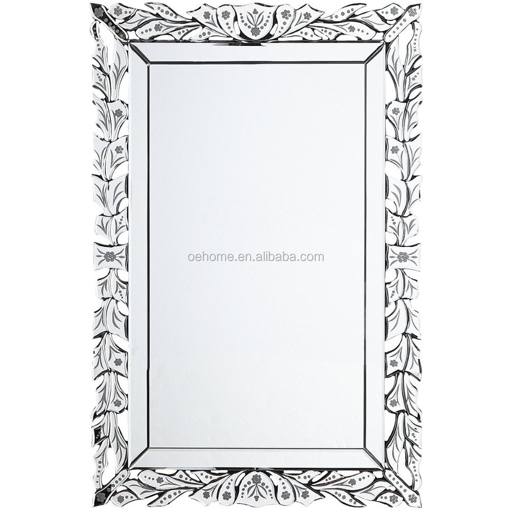 Decorative Full Length Mirror.Venetian Full Length Mirror Buy Venetian Full Length Mirror Full Length Dressing Mirror Decorative Full Length Mirrors Product On Alibaba Com