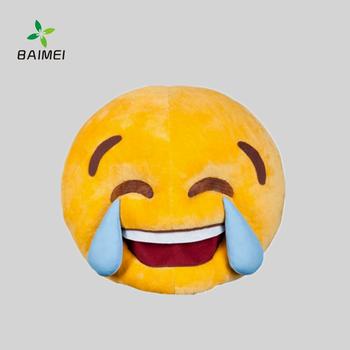 76 Foto Gambar Lucu Emoji Kekinian