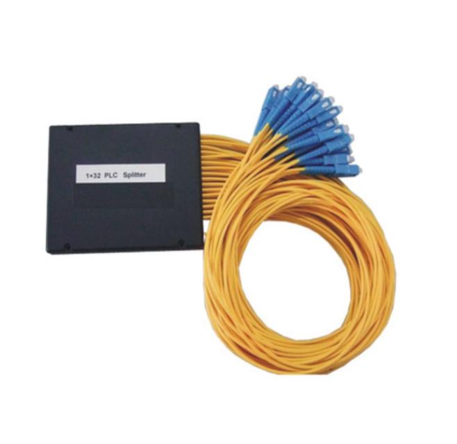 FYL USB 3.0 Data Cable Cord Lead for Toshiba Canvio Basics HDTB120XK3CA PH2200U1E SE