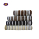 Good quality Horse Tail/hair With Different Colour For Paint Brush