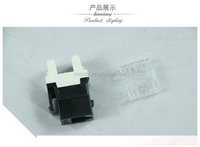 The lowest price rj 45 Modular Jack cat