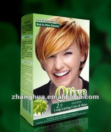 Olive Hair Color Cream Olive Hair Color Cream Suppliers and  : Olive Hair Color Cream