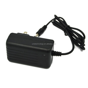 Best Price ! With DC Connector 5.5*2.1/5.5*2.5 16.8V 1A Li-ion Battery Charger