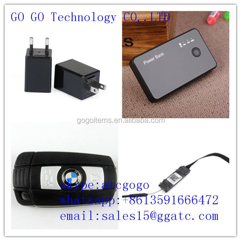 Hot sale 1080p mini digital camera with fixed focus in advanced technology