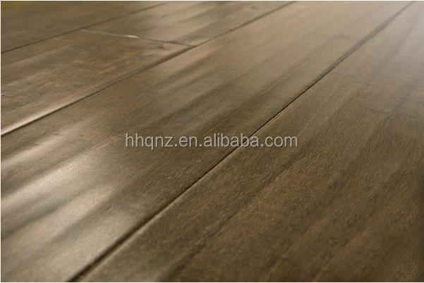 Chiseled Distressed Hevea Wood Flooring Manufacturers China Buy