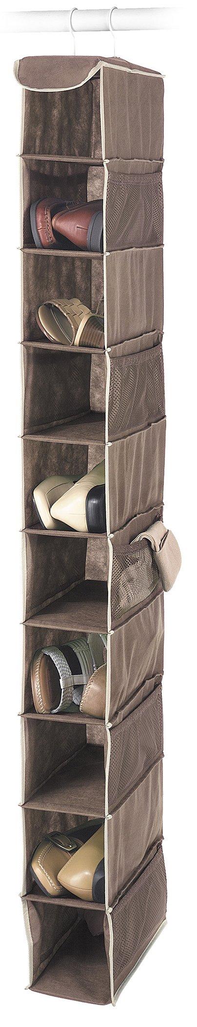 cheap hanging tv shelves find hanging tv shelves deals on line at rh guide alibaba com hanging tv shelves hanging shelves under tv