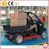 EEC approved smart roadster electric car/ Whatsapp: +86 15803993420