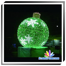https://sc02.alicdn.com/kf/HTB1pGdGQVXXXXarXpXXq6xXFXXXj/3D-Outdoor-Lighted-LED-Christmas-Ball-waterproof.jpg_220x220.jpg