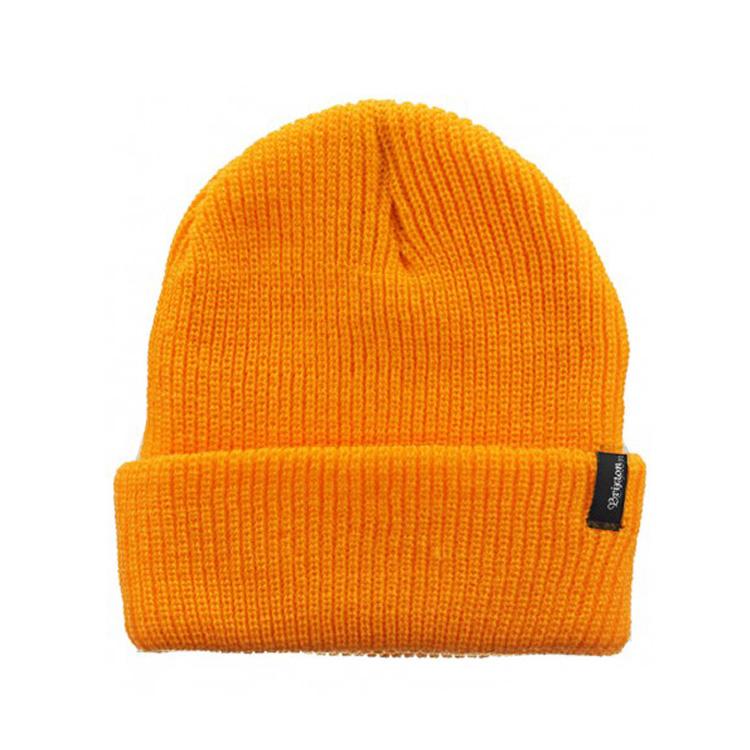 ebcea609e3e3e China Knit Hat