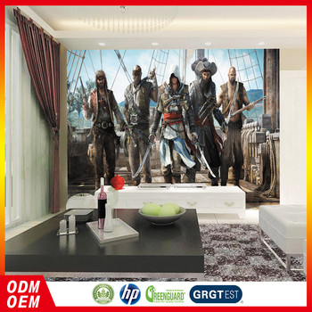 Foto Hd Assassin\'s Creed Sindicato Ordenador Papel Pintado Papel ...
