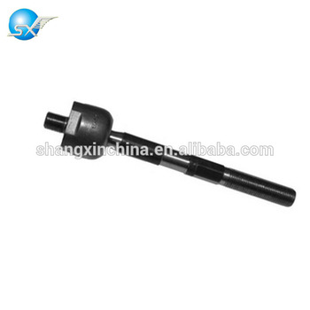 Vertical Rack And Pinion Steer Track Design Formula Bushing Steering Rack  Cheap With High Quality 6001547606 6001550441 - Buy 6001547606 6001550441