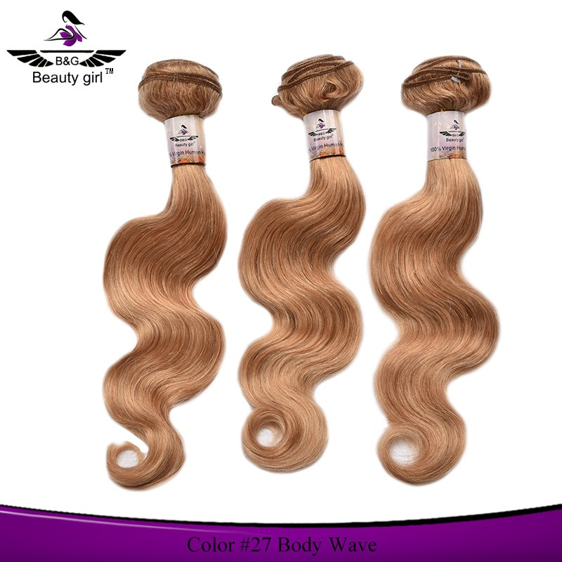 China products prices brazilian hair body wave ombre colored hair weave easy hairstyles for long hair