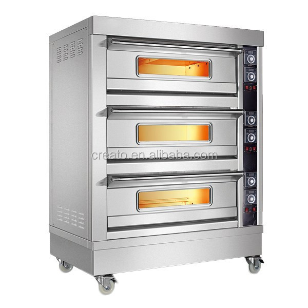 Outdoor Pizza Oven, Outdoor Pizza Oven Suppliers and Manufacturers ...