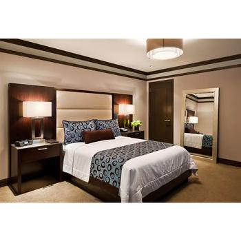Hotel Room Furniture Packages Bedroom Furniture Prices - Buy Bedroom  Furniture Prices,Bedroom Furniture Standard Size,Hotel Room Furniture  Packages ...
