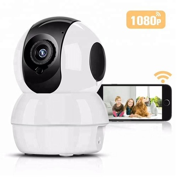 Armazenamento Em Nuvem 720 P Xmeye Icsee Rastreamento Automático Ip Cctv Ai  Nuvem Inteligente Wi-fi Câmera Ip Hd - Buy Cftv Ip De Armazenamento Em