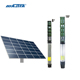 50hp 60hp 75hp 100hp 120hp 150hp solar water pump system for agriculture,solar water pumps for 300 meter