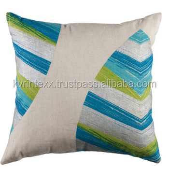 sofa covers online buy sofa covers online 2015 new