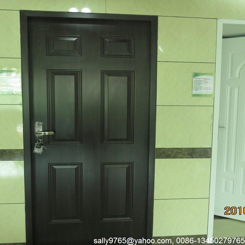 Door Designs Home Exterior Doors For Sale Apartment Door