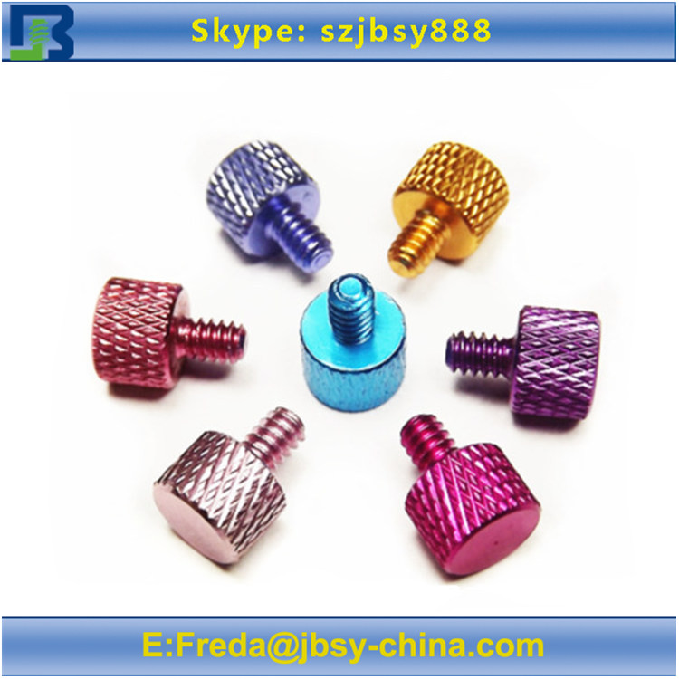 Thumb Screw Fastener Thumb Screw Fastener Suppliers And