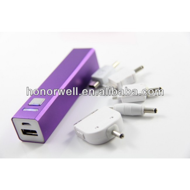 Power Bank for Promotional Gift or Wholesale