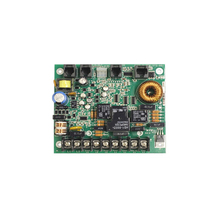 Professionelle mainboard für <span class=keywords><strong>lg</strong></span> nexus 5 d820 d821main board mit UL