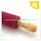 2014 hot sale flour rolling pin