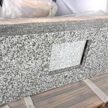 Granite Countertops For Grey Sado Stone