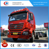 /product-detail/shacman-heavy-truck-head-used-trailer-head-shacman-tractor-truck-4x2-price-60599678960.html