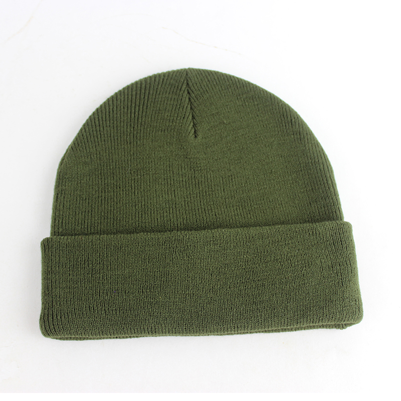 736f2b9419866 100% Acrylic Winter Warm Plain Blank Beanie Hat Custom Beanie - Buy Plain  Beanie Hat,Blank Beanies,Winter Warm Beanie Product on Alibaba.com