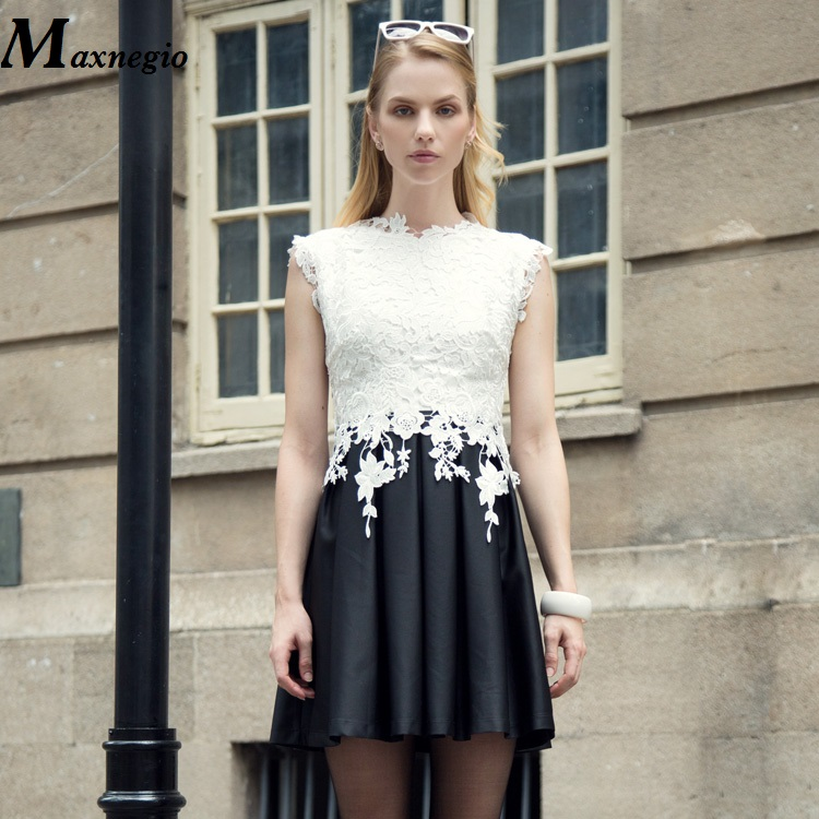 Super Dress Factory Super Dress Factory Suppliers and ...