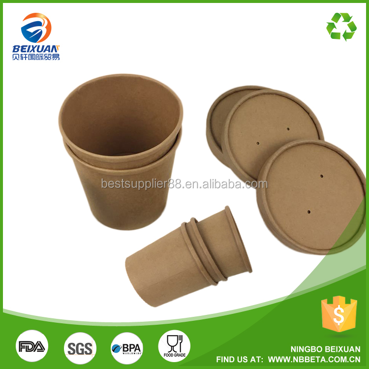 Customized research paper cups singapore