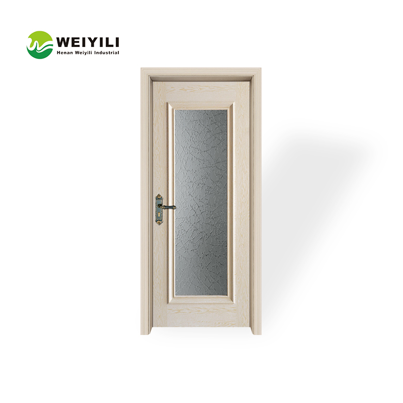96 X 80 Sliding Glass Door 96 X 80 Sliding Glass Door Suppliers And
