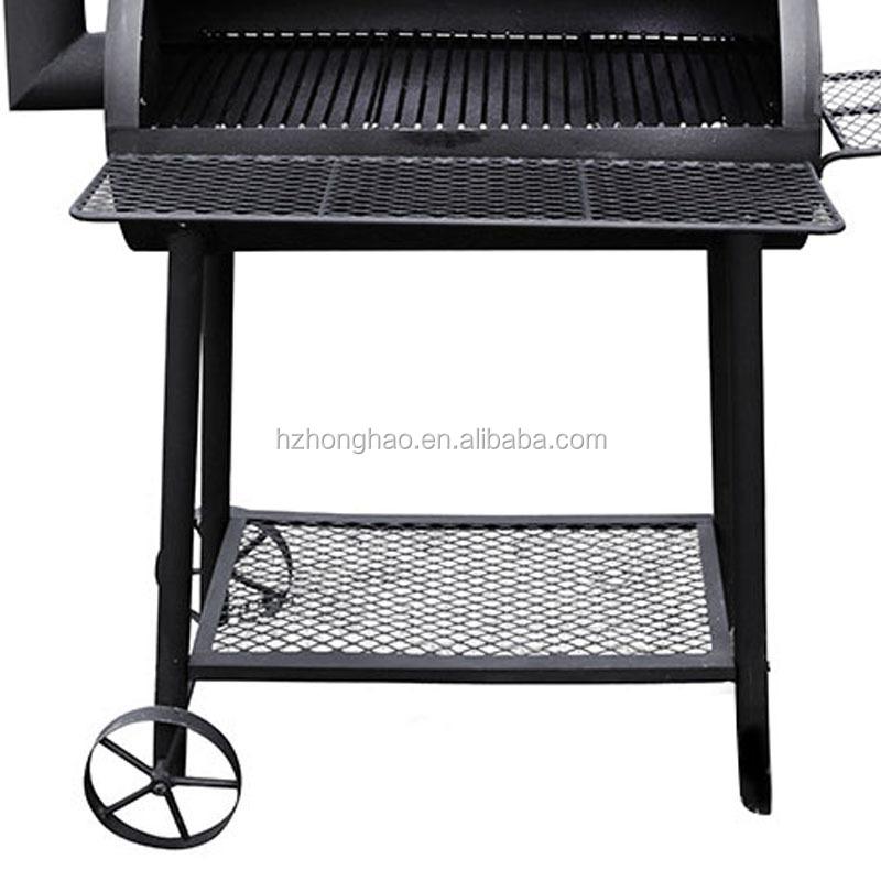 de cuisine de cuisineGrille de barbecueID de produit60321278263