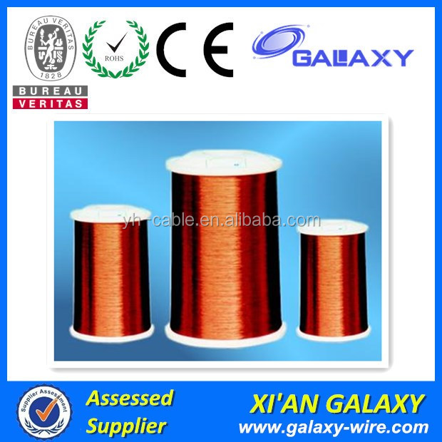 China Submersible Copper Winding Wire Wholesale 🇨🇳 - Alibaba