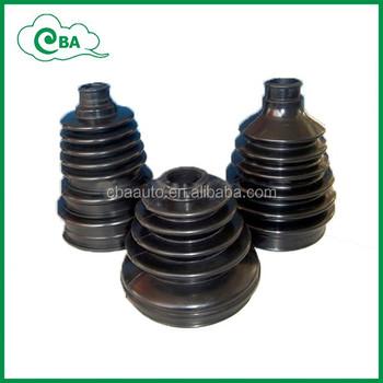 43447-33010 High Quality Cv Joint Boot Kits For Toyota - Buy Cv ...