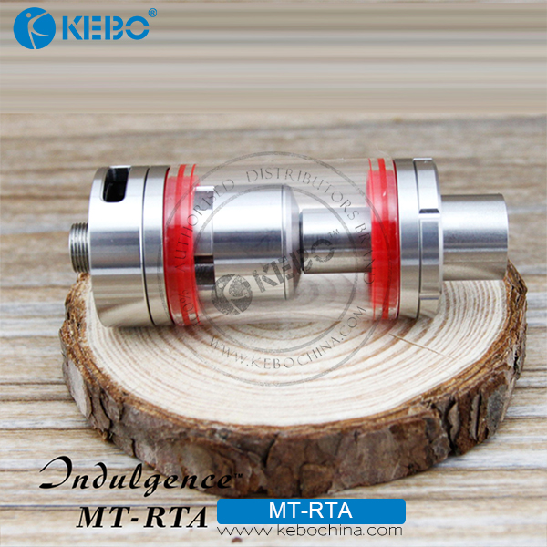 Alibaba China RBA 2015 Unicig Teapot RDA Original Mutation X V4 MT-RTA Tank With 5ml