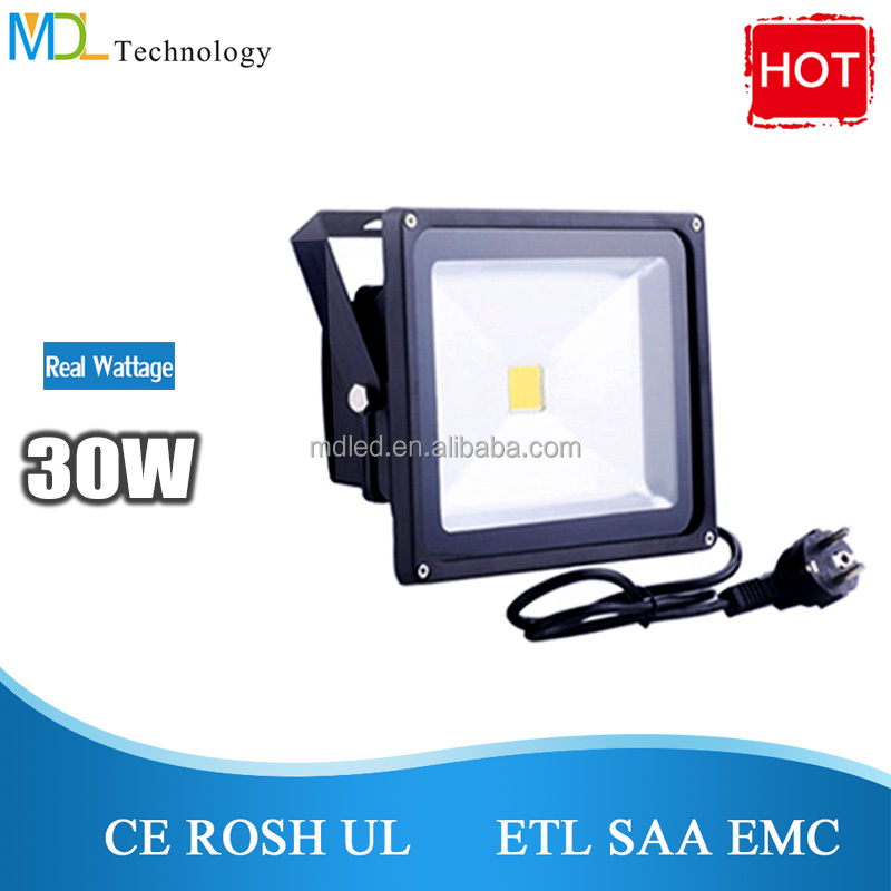China manufacturer welding machine 50w led flood light 230v with best quality and low price