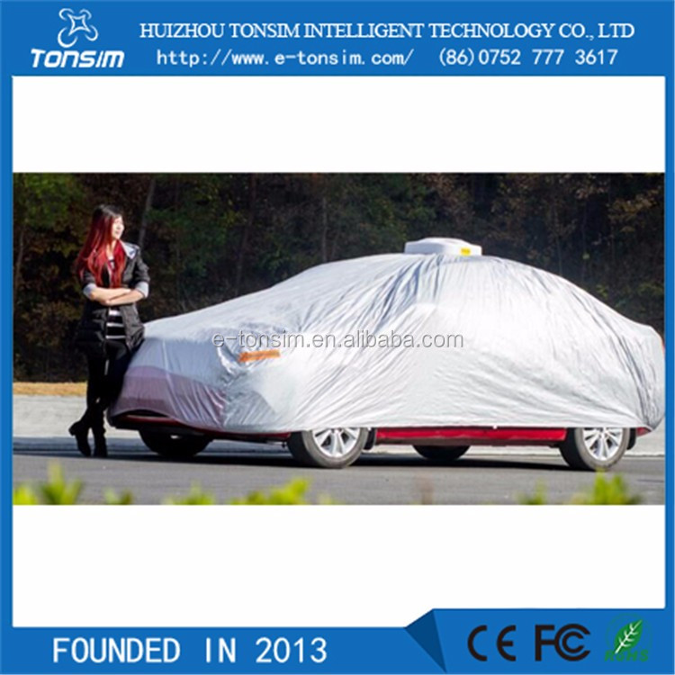 snow proof car cover hail resistant car cover inflatable car cover for hail
