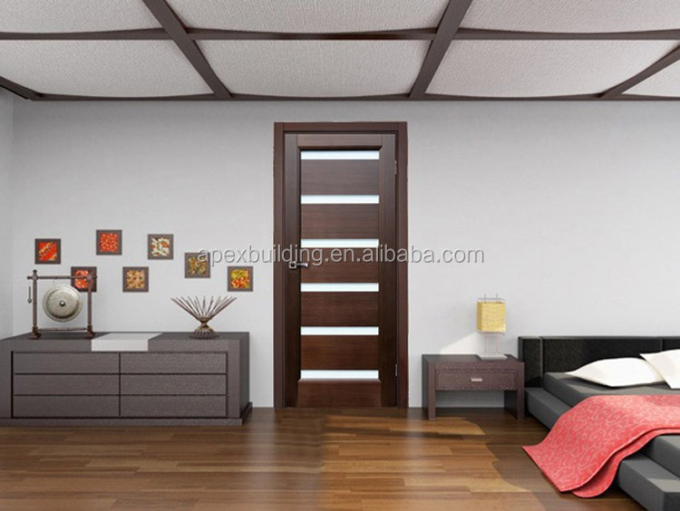 Home Main Door Grill Design