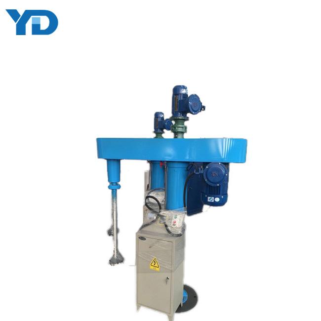 Homogenizer/ High Shear Mixer/concrete Mixer With Pump - Buy Mixer  Behringer,Vacuum Emulsifying Mixer Machine,Concrete Mixer With Pump Product  on