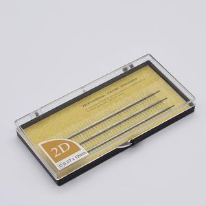 46c80500990 Individual Y Lashes Extensions, Individual Y Lashes Extensions Suppliers  and Manufacturers at Alibaba.com