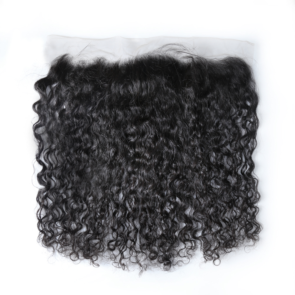 Wholesale No synthetic 100% natural indian human hair price list, unprocessed raw indian hair directly