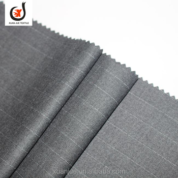 Wool worsted fabrics, suit fabric italian wool, fabric italian style