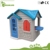 Dreamland brand cubby house plastic indoor kids play house