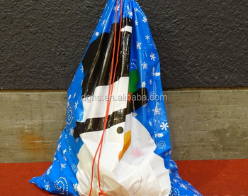 Christmas Bags In Bulk.Factory Christmas Gift Bags In Bulk With Drawstring Buy Factory Christmas Gift Bags In Bulk Drawstring Christmas Gift Bags In Bulk Christmas Gift