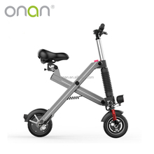Wholesale big wheel electric scooter, folding electric scooter for adult, hoverboard electric scooter