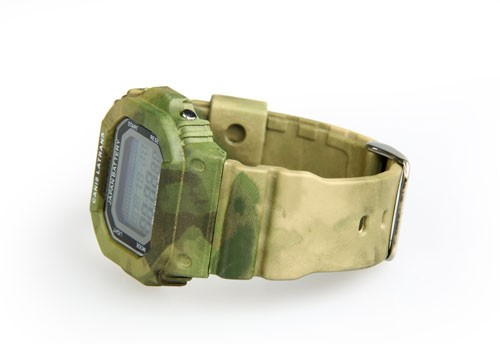 CL44-0001 tactical military army Fashion Sports Digital wrist Watch/outdoor Chronograph