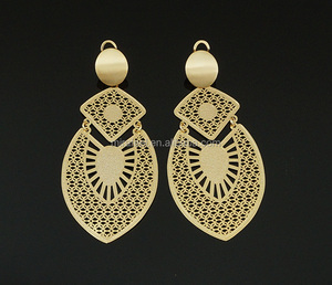Make Your Own Earrings Online Whole Suppliers Alibaba